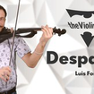 Despasito - Luis Fonsi